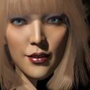 Mendaciti's avatar