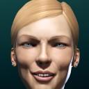 Lasar Bonghits's avatar