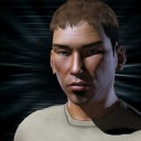 CaptnMorgen's avatar