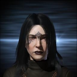 DeadKingRPG Araters - Click for forum statistics