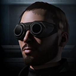 Destro Centauri - Click for forum statistics