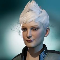 Commander Elm - Click for forum statistics