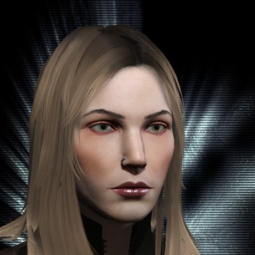 Emilia Aldelang