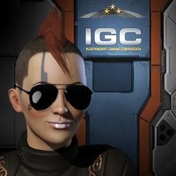 IGC Alliance Tournament - Click for forum statistics