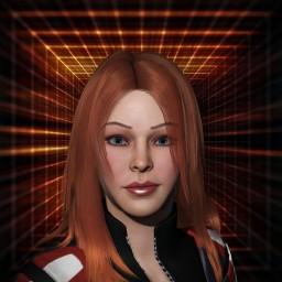 Elliefox Dragon - Click for forum statistics