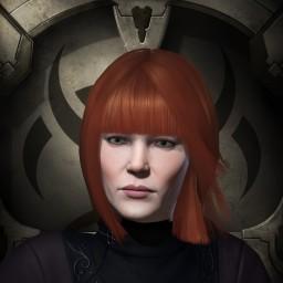 Jane-Aurora - Click for forum statistics