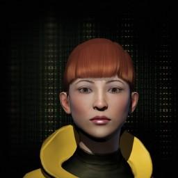 Prime Sensei - Click for forum statistics