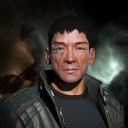 Enno107's avatar