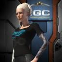 Shivaja's avatar