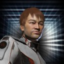 Mr Dima - EVE Online character