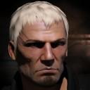 Pychian Vanervi's avatar
