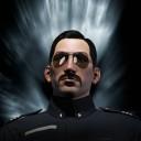 Gawiv Gallentar's avatar