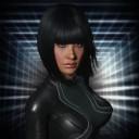 Mes Caline's avatar