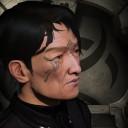 Sunxerxes's avatar