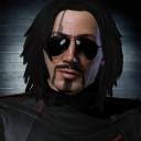 Jandeera's avatar