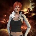 Mo'Chuisle's avatar