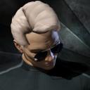 Rakin Tor's avatar