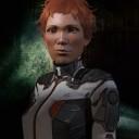 Serena Butler's avatar