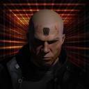 Vorce's avatar