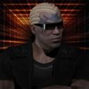 NogZilla's avatar