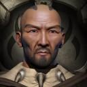 Jabah's avatar