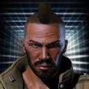 The HALAL's avatar