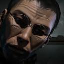 Semiazas's avatar