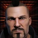 sammual's avatar