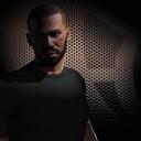 Menelak Faf's avatar