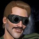 masty's avatar