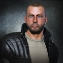 Jerran Ragnar's avatar