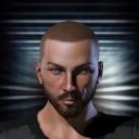 Naldo's avatar