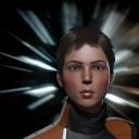 Kim Chubby's avatar