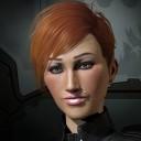 VeiledFlare's avatar