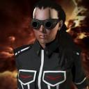 ZiggyXX's avatar