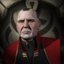Athlonman's avatar