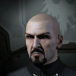 Rasputin Hellsing - Click for forum statistics