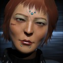 Asandraza's avatar