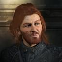 Kan Allvarny's avatar