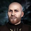 dnbtrain's avatar
