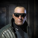 DanMck's avatar