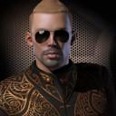 Adrianx7's avatar