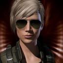 shyla stylez's avatar