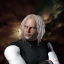 Jalard's avatar