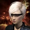 Saya Len's avatar