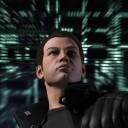 Patrick Kasper's avatar