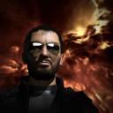 HA3APUK's avatar