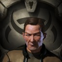Errtan's avatar