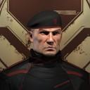 Axell Castor's avatar