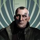 Stelgar's avatar